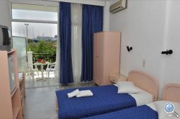 skiathos hotels ifigenia